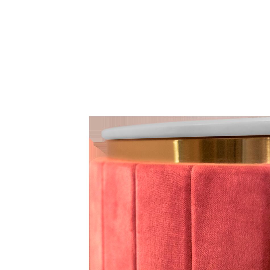 ENTDECKEN SIE DIE BESTEN WEINLESE-HACKS MIT DIESEN AUSGEWÄHLTEN DESIGN-STÜCKEN! ausgewählten design Entdecken Sie Die Besten Weilnlese-Hacks mit diesen ausgewählten Design! 5
