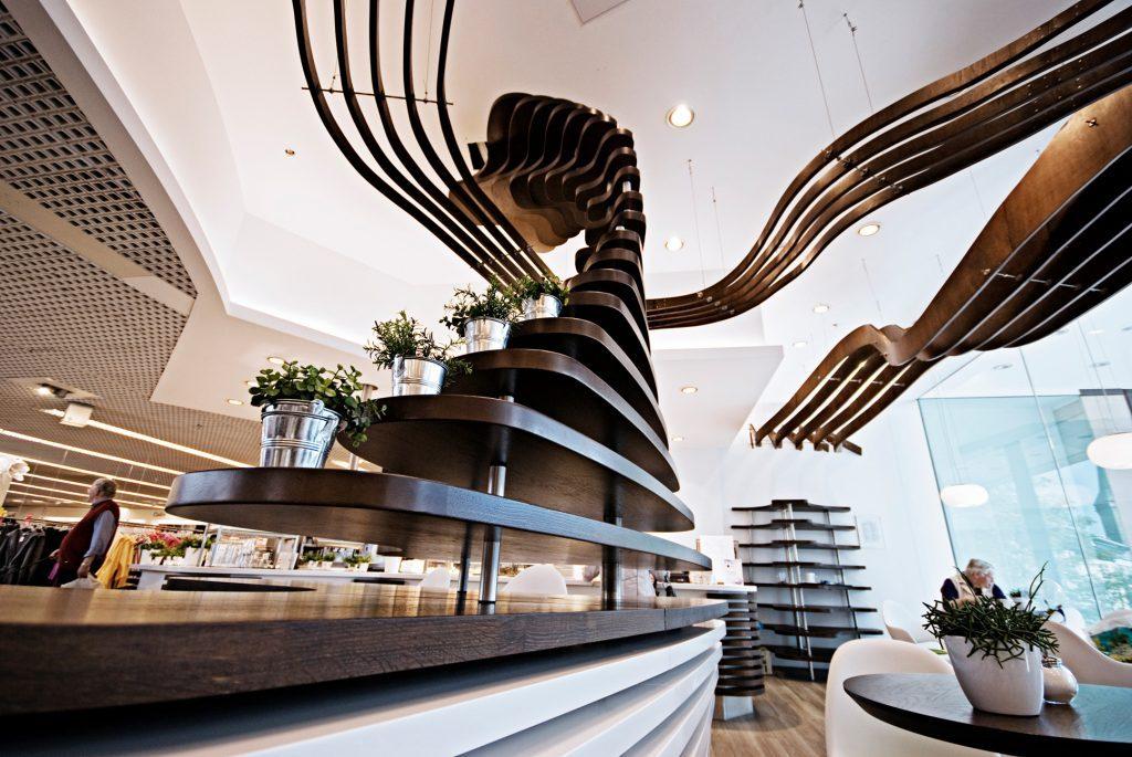 Die besten Showrooms und Designstudios in Berlin! designstudios in berlin Die besten Showrooms und Designstudios in Berlin! 9 1 1024x685