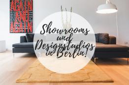 designstudios in berlin Die besten Showrooms und Designstudios in Berlin! foto capa wdt 1 262x173