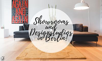 designstudios in berlin Die besten Showrooms und Designstudios in Berlin! foto capa wdt 1
