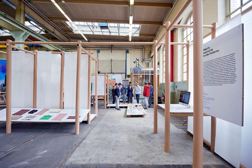 Entdecken Sie alles rund um die Design Biennale Zürich! design biennale zürich Entdecken Sie alles rund um die Design Biennale Zürich! 2 1024x683