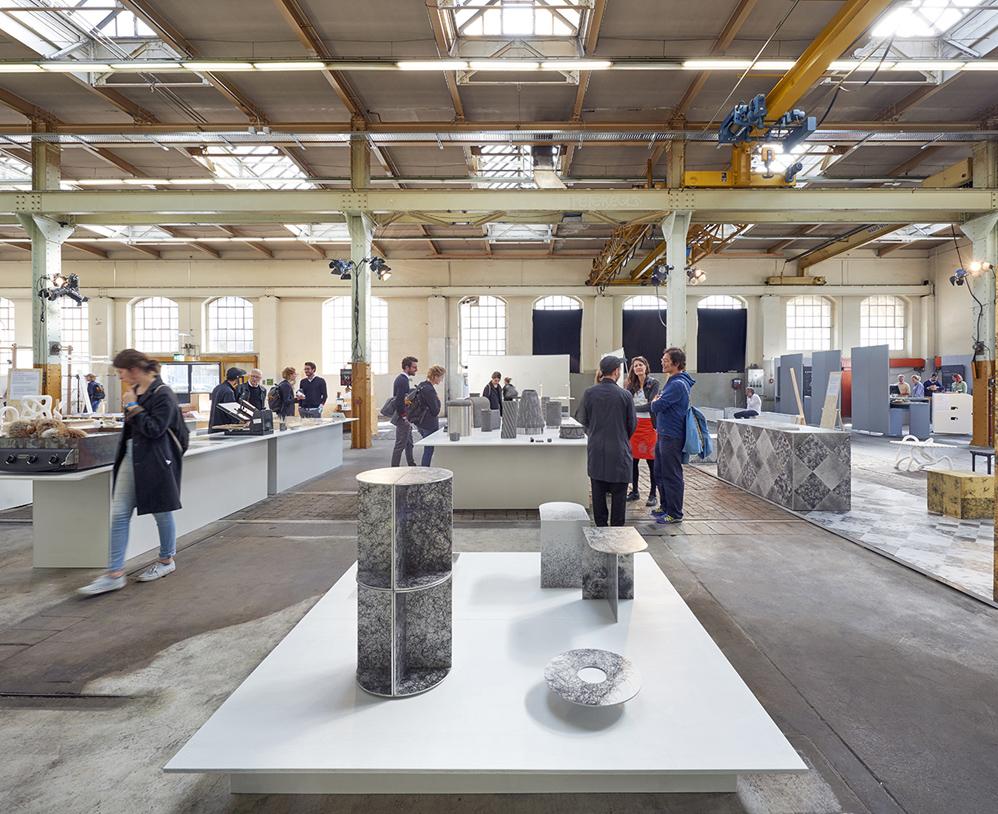 Entdecken Sie alles rund um die Design Biennale Zürich! design biennale zürich Entdecken Sie alles rund um die Design Biennale Zürich! 3