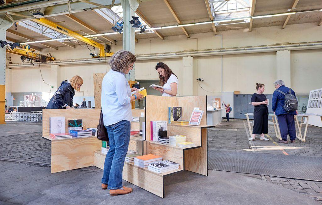 Entdecken Sie alles rund um die Design Biennale Zürich! design biennale zürich Entdecken Sie alles rund um die Design Biennale Zürich! 4 1024x651