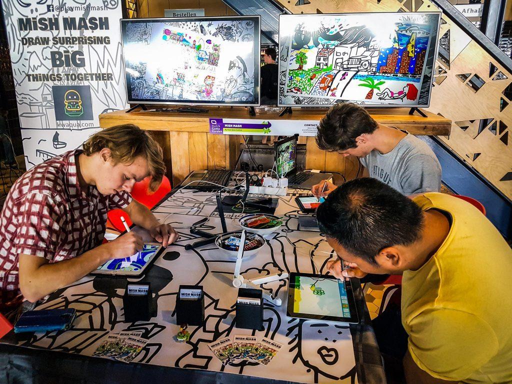 Entdecken Sie alles rund um die Design Biennale Zürich! design biennale zürich Entdecken Sie alles rund um die Design Biennale Zürich! 5 1024x768