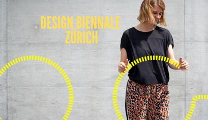 design biennale zürich Entdecken Sie alles rund um die Design Biennale Zürich! foto capa wdt 409x237